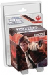 Star Wars : Imperial Assault - Han Solo